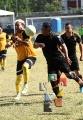 Propasados se consagra campeón en la Veteranos de la Liga Chivas_16