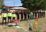 Propasados se consagra campeón en la Veteranos de la Liga Chivas_3