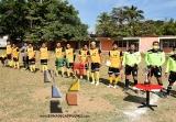 Propasados se consagra campeón en la Veteranos de la Liga Chivas_4