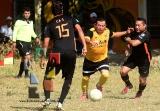 Propasados se consagra campeón en la Veteranos de la Liga Chivas_5