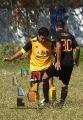 Propasados se consagra campeón en la Veteranos de la Liga Chivas_6