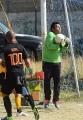 Propasados se consagra campeón en la Veteranos de la Liga Chivas_7