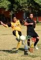 Propasados se consagra campeón en la Veteranos de la Liga Chivas_8