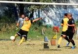 Propasados se consagra campeón en la Veteranos de la Liga Chivas_9