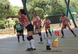 Queens SCT con dos derrotas_14