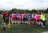 Realizan Clínica de Academia Femenil FIFA/FMF en Chiapas_2