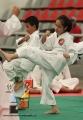 Realizan Torneo Nacional R5 de Karate Do_3