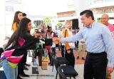 Reitera Rutilio Escandón respaldo para impulsar la participación digna y activa de atletas de Chiapas_1