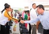 Reitera Rutilio Escandón respaldo para impulsar la participación digna y activa de atletas de Chiapas_3