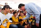 Reitera Rutilio Escandón respaldo para impulsar la participación digna y activa de atletas de Chiapas_4