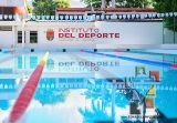 Reitera Rutilio Escandón respaldo para impulsar la participación digna y activa de atletas de Chiapas_5