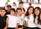 Reitera Rutilio Escandón respaldo para impulsar la participación digna y activa de atletas de Chiapas_6