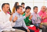 Reitera Rutilio Escandón respaldo para impulsar la participación digna y activa de atletas de Chiapas_8