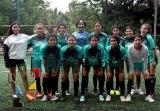 River Plate vence a Celaya_11
