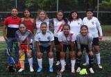 River Plate vence a Celaya_12