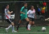 River Plate vence a Celaya_14