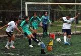River Plate vence a Celaya_16