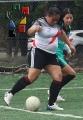 River Plate vence a Celaya_1