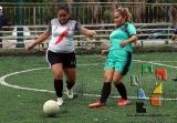 River Plate vence a Celaya_4