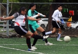 River Plate vence a Celaya_6