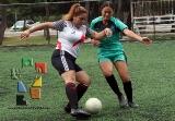 River Plate vence a Celaya_9