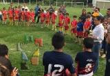 Santa Fe campeón de la Copa Bulldog_4