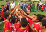 Santa Fe campeón de la Copa Bulldog_5