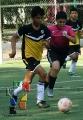 Santa Fe debuta con el pie derecho en La Liga Fut7 Tuchtlán_10