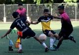 Santa Fe debuta con el pie derecho en La Liga Fut7 Tuchtlán_13
