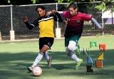 Santa Fe debuta con el pie derecho en La Liga Fut7 Tuchtlán_15