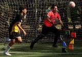 Santa Fe debuta con el pie derecho en La Liga Fut7 Tuchtlán_3