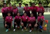 Santa Fe debuta con el pie derecho en La Liga Fut7 Tuchtlán_5