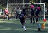 Santa Fe debuta con el pie derecho en La Liga Fut7 Tuchtlán_7