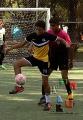 Santa Fe debuta con el pie derecho en La Liga Fut7 Tuchtlán_8