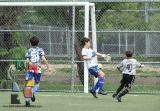 Santa Fe golea en juego de preparación