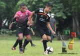Santa Fe triunfa en partido de preparación_10