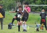 Santa Fe triunfa en partido de preparación_11