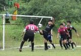 Santa Fe triunfa en partido de preparación_2
