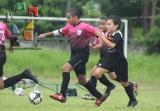 Santa Fe triunfa en partido de preparación_3