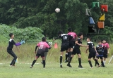 Santa Fe triunfa en partido de preparación_5