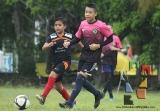 Santa Fe triunfa en partido de preparación_7