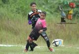 Santa Fe triunfa en partido de preparación_8