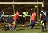 Santos FC con pie derecho en inicio de la Sub 13 de Liga TUX 7