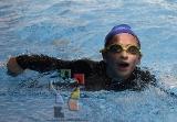 Se lleva a cabo la XXVIII edición del Torneo de Velocidad Pura en El Delfín_10