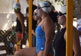 Se lleva a cabo la XXVIII edición del Torneo de Velocidad Pura en El Delfín_11
