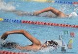 Se lleva a cabo la XXVIII edición del Torneo de Velocidad Pura en El Delfín_13