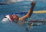 Se lleva a cabo la XXVIII edición del Torneo de Velocidad Pura en El Delfín_2