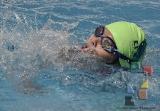 Se lleva a cabo la XXVIII edición del Torneo de Velocidad Pura en El Delfín_3