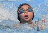 Se lleva a cabo la XXVIII edición del Torneo de Velocidad Pura en El Delfín_4