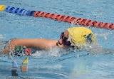 Se lleva a cabo la XXVIII edición del Torneo de Velocidad Pura en El Delfín_8